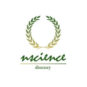 directory-logo-profile